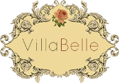 villa-belle.co.il